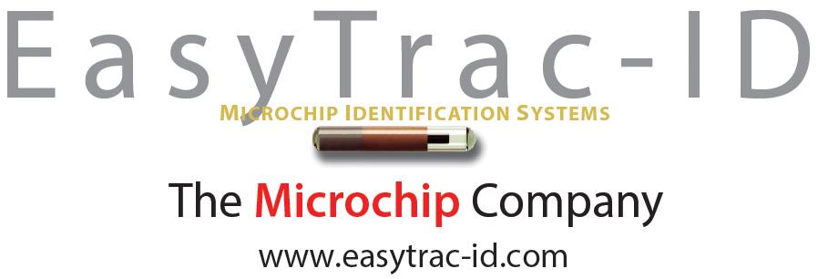 EasyTrac-ID